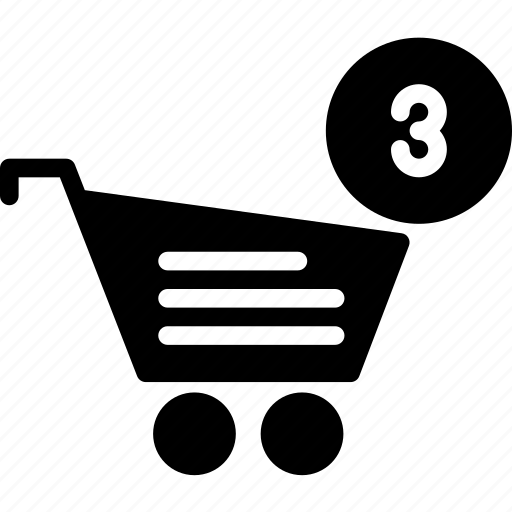 business, carry, cart, cart-quantity, creative, ecommerce, grid, items, limit, move, numbers, online, products, quantity, restriction, shape, shop, shopping, transport, wheel, wheels icon