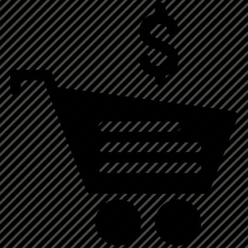 bill, billing, business, buy, cart, cash, cash-register, check, check-out, coin, creative, dollar, ecommerce, grid, list, money, online, payment, queue, receipt, register, scan, sell, shape, shop, shopping, sign, web-shop, wheels icon