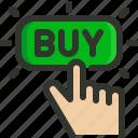 buy, click icon