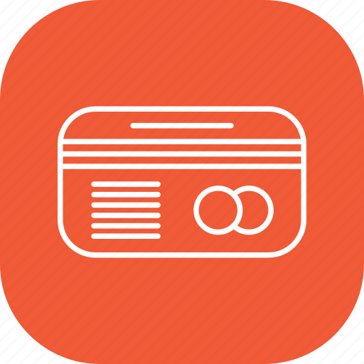 buy, card, credit, master card, payment, shop icon
