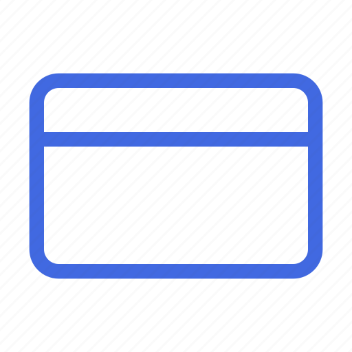 bank, card, credit, pay, payment icon