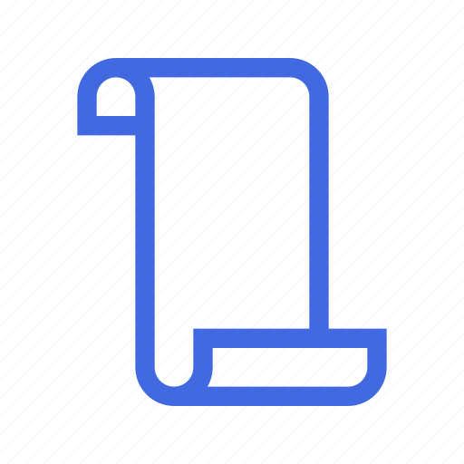 commerce, list, shopping, store icon