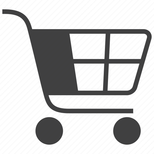 basket, buy, cart, ecommerce, order, shop, shopping icon