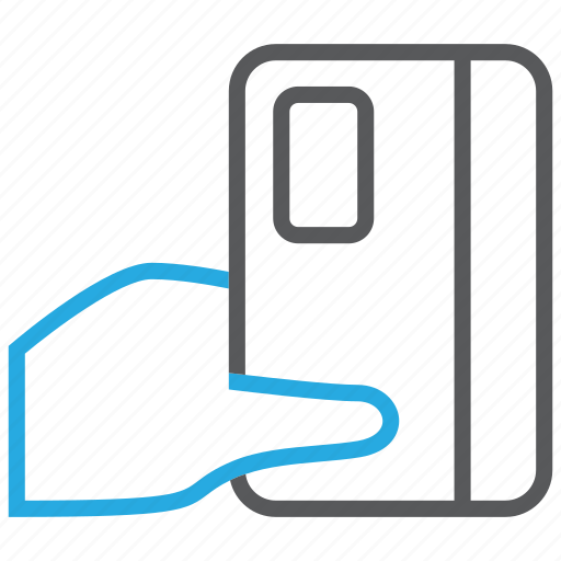 Card, payment, cash, credit, debit, finance, money icon - Download on Iconfinder