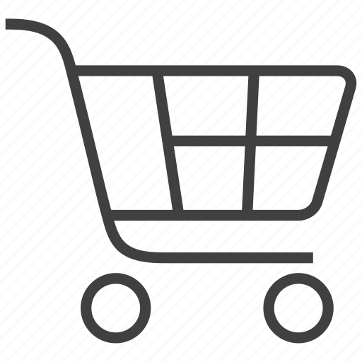 basket, buy, cart, ecommerce, purchase, shop, shopping icon