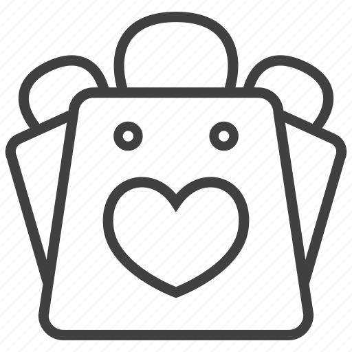 buy, ecommerce, favor, favorite, like, shop, shopping icon