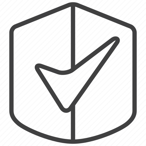 award, badge, certificate, guarantee, satisfaction, shield, warranty icon