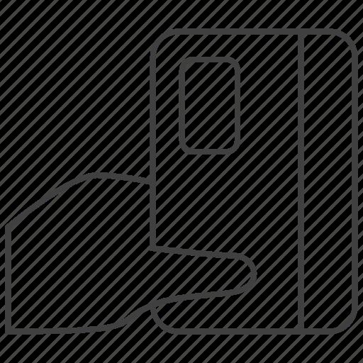 Card, payment, cash, credit, debit, money, cashier icon - Download on Iconfinder
