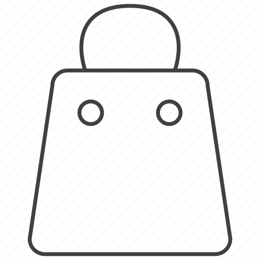 bag, buy, cart, commerce, purchase, shop, shopping icon