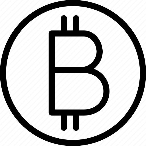 bit, bitcoin, bitcoins, business, buy, buying, cash, creative, ecommerce, grid, line, online, payment, sell, selling, shape, shop, shopping, software, web-shop icon