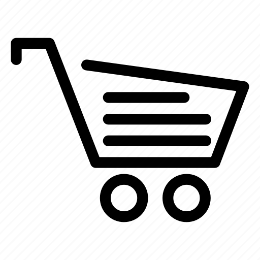 cart, cart-full, creative, ecommerce, full, grid, items, line, numbers, online, products, quantity, restriction, shape, shop, shopping, sign, webshop, wheels icon