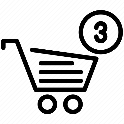 business, carry, cart, cart-quantity, creative, ecommerce, grid, items, limit, line, move, numbers, online, products, quantity, restriction, shape, shop, shopping, transport, wheel, wheels icon