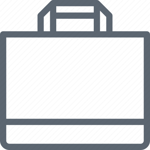 bag, buy, ecommerce, online, sale, shopping icon