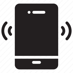call, cellphone, mobile, phone icon