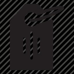 badge, label, pricetag, sticker icon