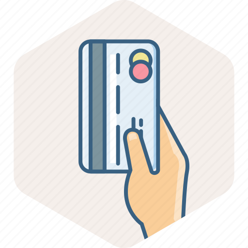 card, ecommerce, online, pay, payment, shop, shopping icon