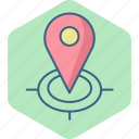 gps, locate, locate us, location, map icon