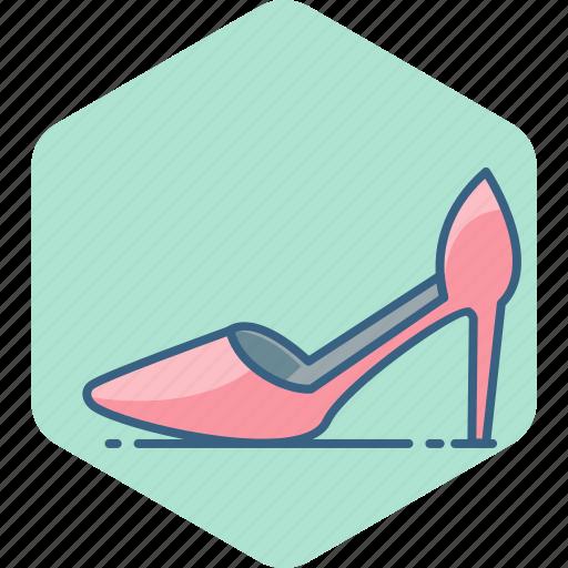 beauty, fashion, sandal, style, woman icon