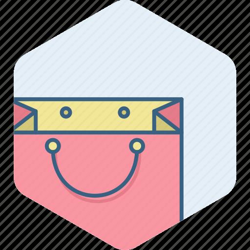 bag, buy, ecommerce, sale, shop, shopping icon