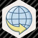 browser, web, design, seo