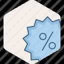percentage, discount, ecommerce, percent, sale