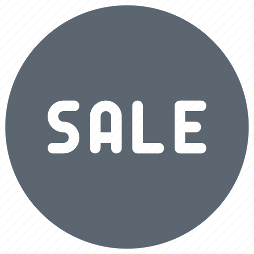 business, ecommerce, label, sale, shopping, sticker, tag icon