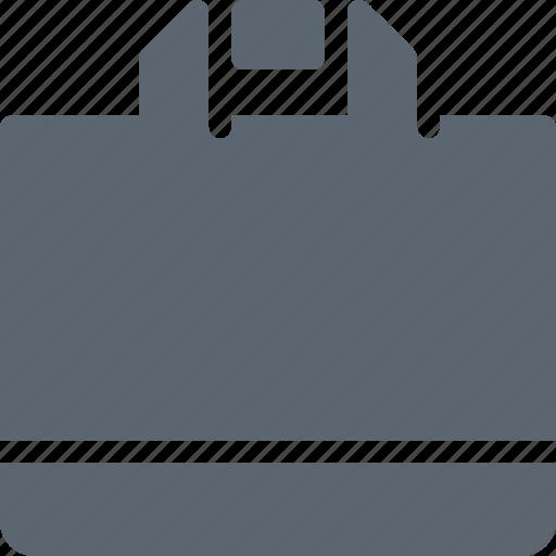 bag, basket, ecommerce, online, shop, shopping icon