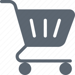 basket, cart, ecommerce, online, shop, shopping, web icon