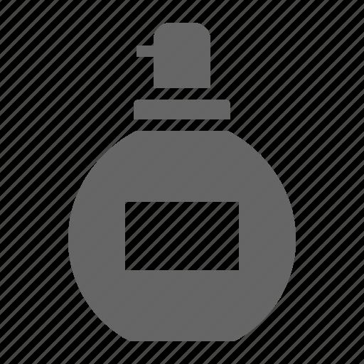 bottle, cosmetic, exotic, luxury, perfume, scent, spray icon