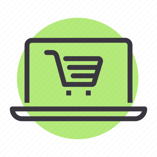 basket, cart, ecommerce, internet, online, shop, shopping icon