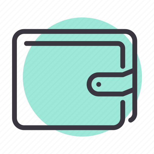 account, balance, cash, money, payment, wallet icon