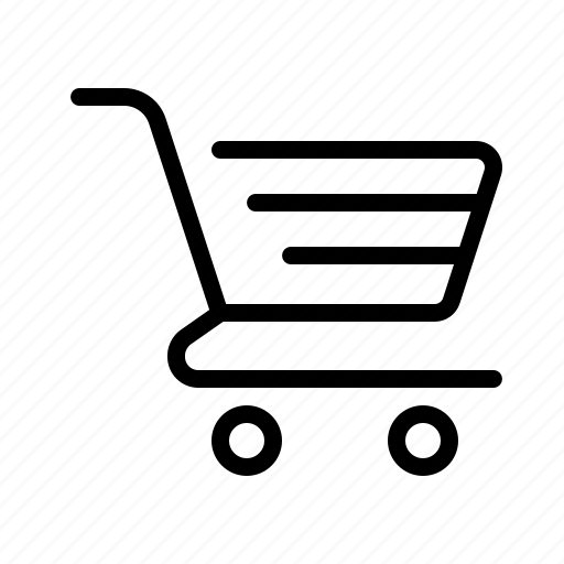 basket, black friday, cart, ecommerce, online, shop, shopping icon
