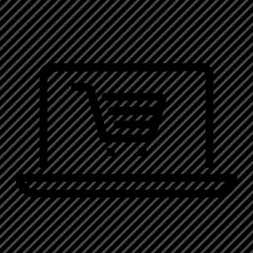 basket, black friday, cart, ecommerce, online, shop, shopping icon