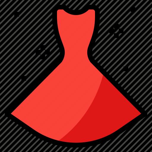cloth, dress, fashion, style icon