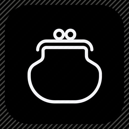 bag, finance, money, online, shop, shopping, store icon