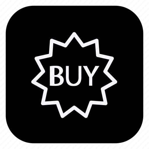 buy, buy tag, finance, money, shop, shopping, store icon