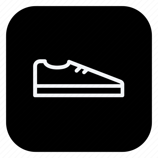 finance, money, online, shoe, shop, shopping, store icon