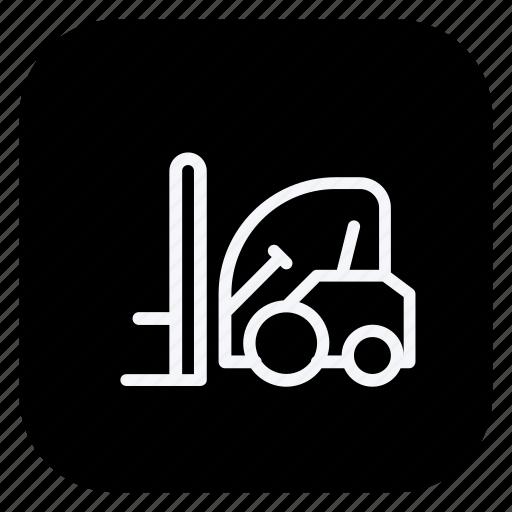 car, finance, money, shop, shopping, store, trolly icon