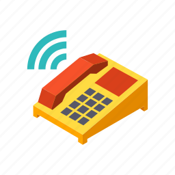 call center, communication, customer, phone, service, support icon