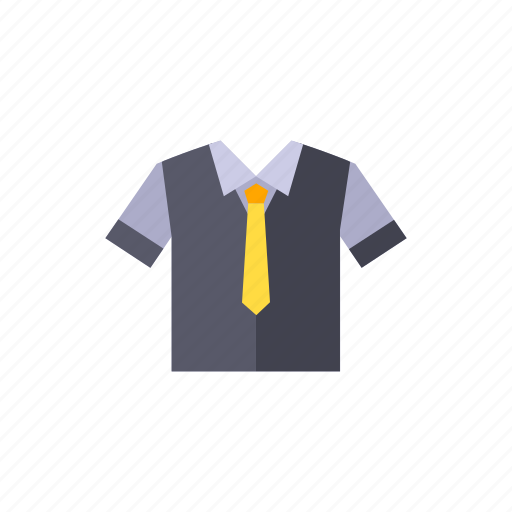 clothes, dress, fashion, shirt, shop, store icon