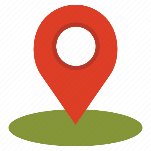 Business, location, shopping icon - Download on Iconfinder