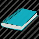 book, guidebook, manual, note book, reading, student book
