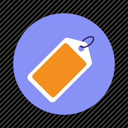 buy, label, price, sale, salestag, shop, tag icon