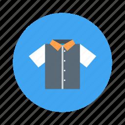 accessory, clothing, dress, fashion, gents, shirt, style icon