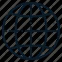 earth, global, globe, internet, network, online, world
