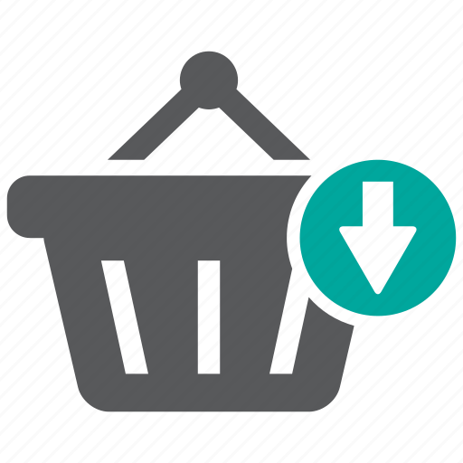 Add, basket, shopping icon - Download on Iconfinder