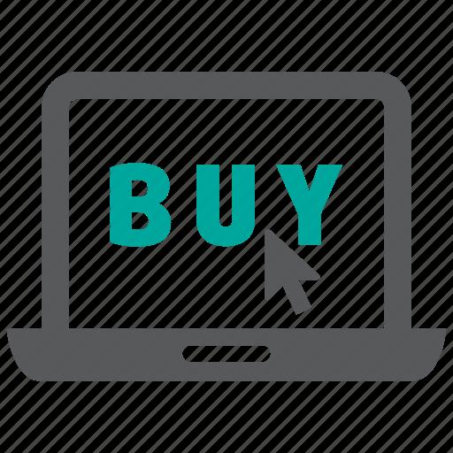 buy, ecommerce, shopping icon