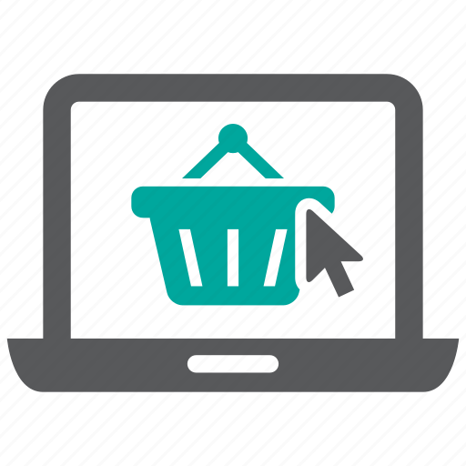 cart, ecommerce, online, shopping icon