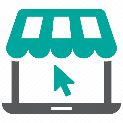 commerce, ecommerce, purchase, store icon