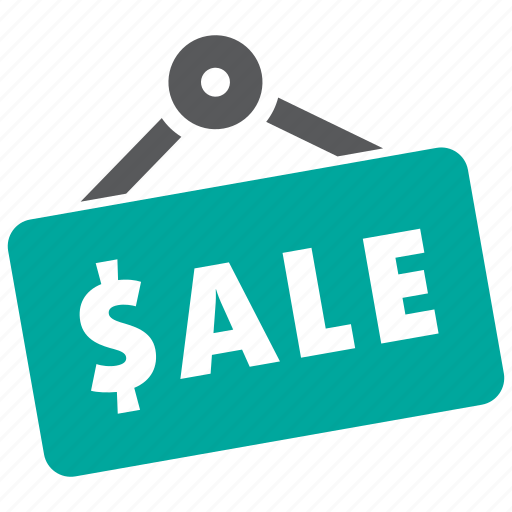 Sale, sign, discount icon - Download on Iconfinder